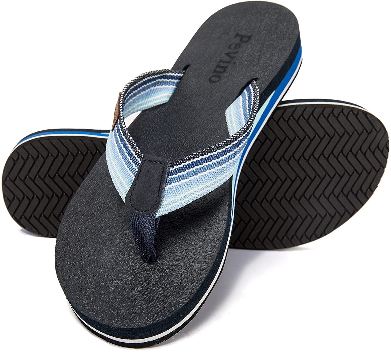 Women's Orthotic Flip Flops Casual In a popularity with Thong Comfortable Sandal Limited price sale