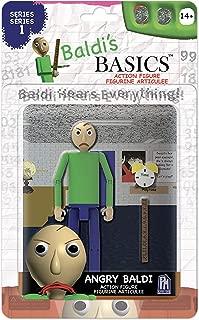 Best hello baldi's basics Reviews