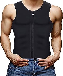 cf75d07856 Amazon.com  4XL - Shapewear   Underwear  Clothing