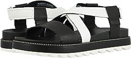 Roaming™ Crisscross Sandal