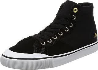 Emerica Indicator High, Zapato para Patinar para Hombre