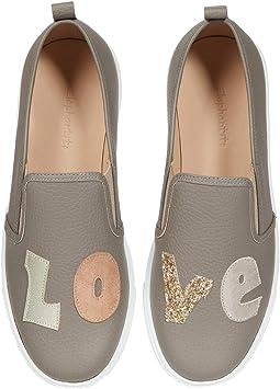 L.O.V.E Sneaker (Toddler/Little Kid/Big Kid)