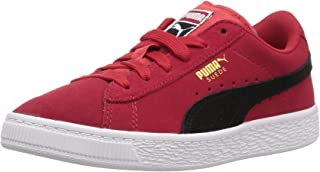 PUMA Suede Kids Sneaker