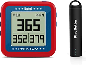 Best bushnell gps devices Reviews