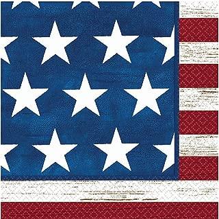Best patriotic paper napkins Reviews