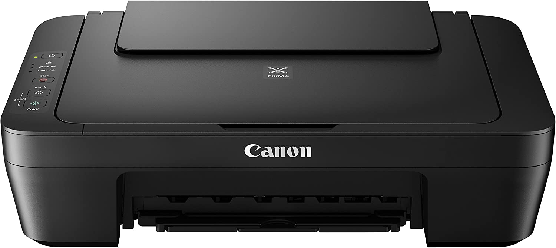 Canon MG20S Tintenstrahl 20 x 20 DPI A20   Multifunktionsgeräte  Tintenstrahl, Farbdruck, 20 x 20 DPI, Farbkopieren, A20, Schwarz
