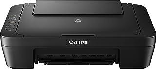 Canon MG2550S A4 4800 x 600 DPI Multifunctionele Kleur Inkjet Printer