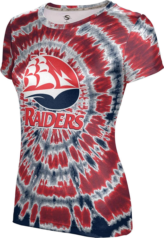 ProSphere Shippensburg University Girls' Performance T-Shirt (Tie Dye)