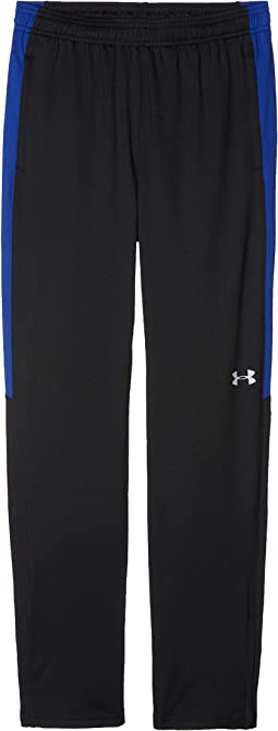 Challenger II Training Pants (Big Kids)