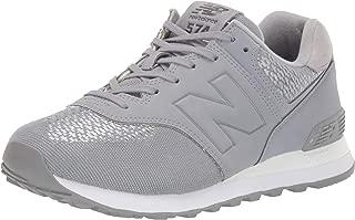new balance Women's 574 Running Shoes