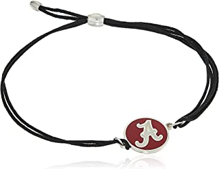 Alex and ANI Kindred Cord Sterling Silver Bracelet