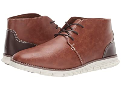 Deer Stags Adrian (Dark Luggage/Brown) Men