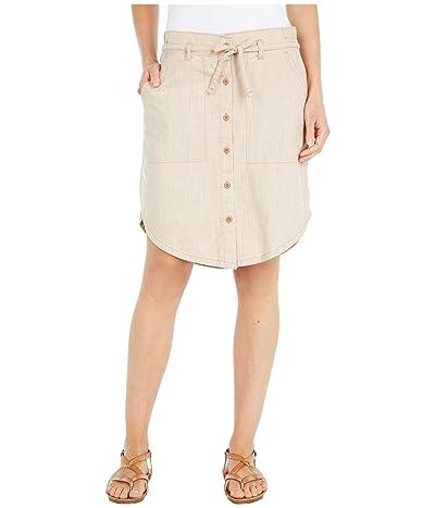 Columbia Summer Chilltm Skirt (Light Elk) Women
