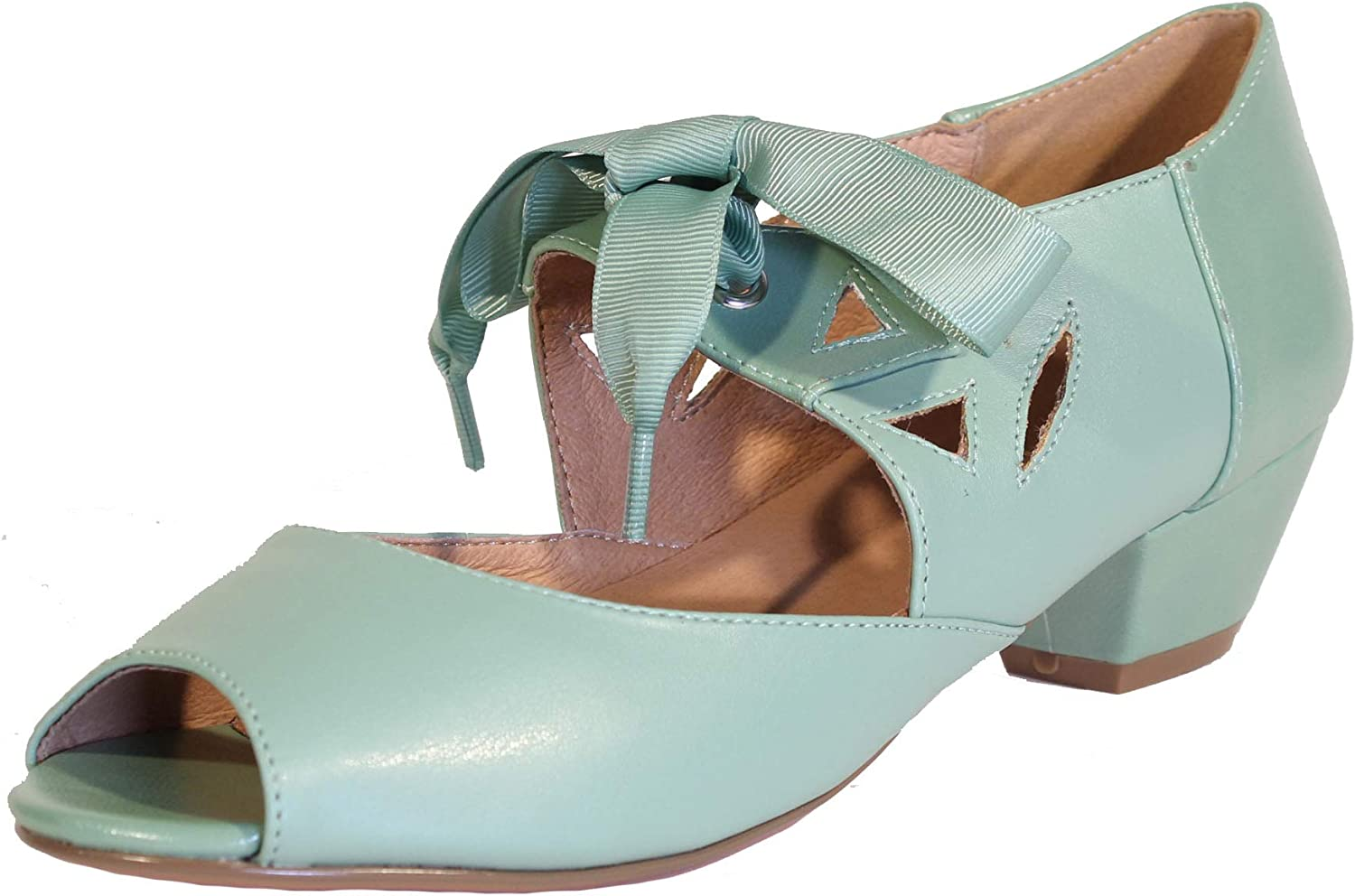 Chelsea Crew Sonia Womens Mary Jane Sandals