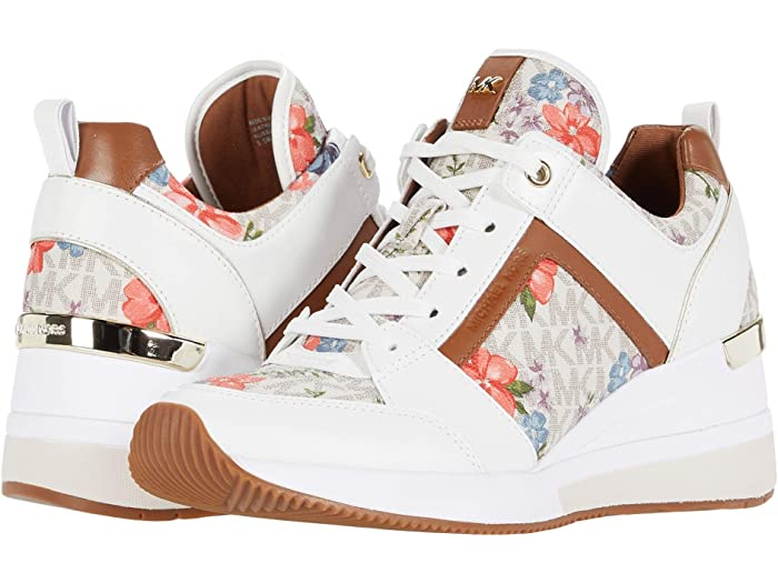 michael kors sneakers trainer