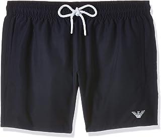 Portfolio Men's Shorts Beachwear Essential Swim Trunks