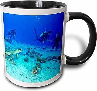 3dRose mug_74829_4