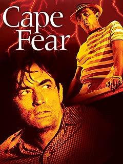 cape fear original