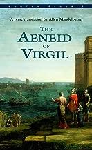 Best virgil latin translation Reviews