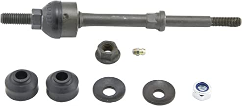 Moog K80338 Stabilizer Bar Link Kit