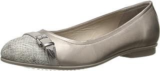 a84b4f723ce689 Amazon.fr : Ecco - Ballerines / Chaussures femme : Chaussures et Sacs