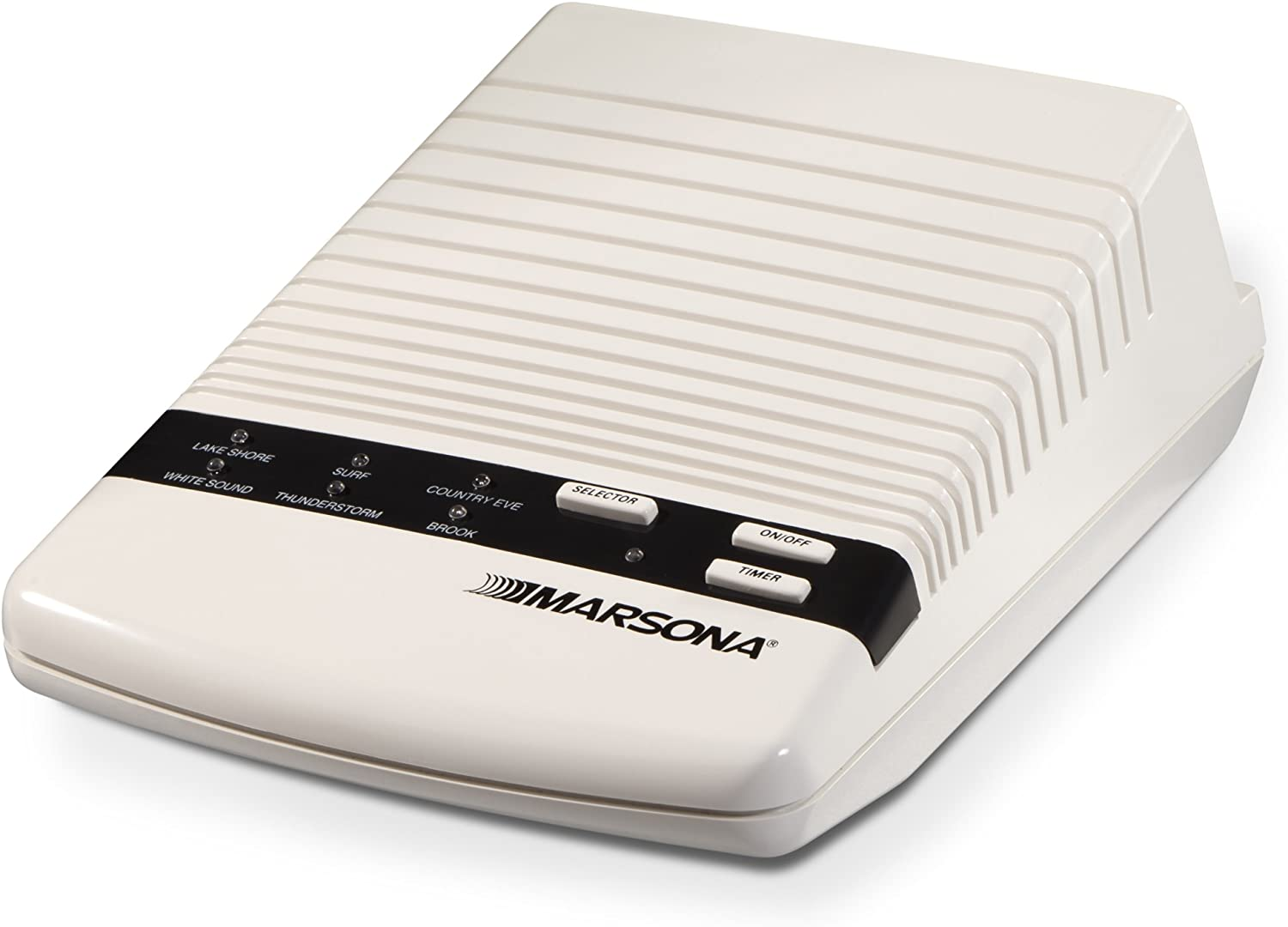 Popularity Marpac Free shipping / New 600a Marsona Ds-600a
