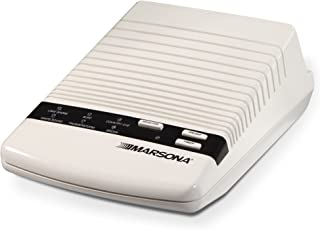 Marsona DS-600A Sound Conditioner with Six Sounds