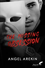 The Missing Obsession (DARK INK) Format Kindle