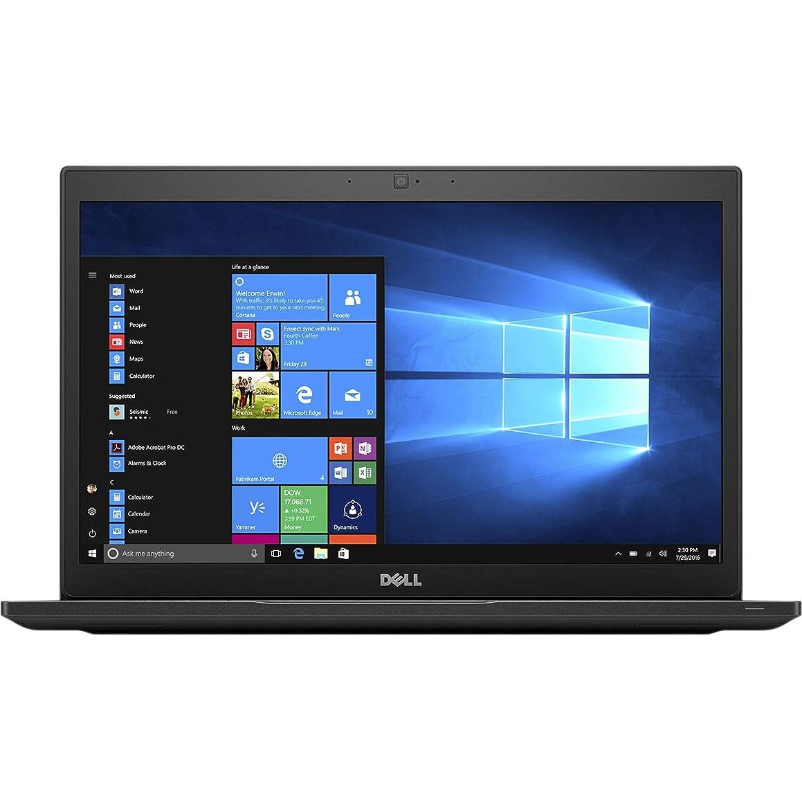 Dell Latitude 7000 Series 7480 14