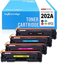OfficePro 2k17 Brother Ink Toner Cartridge Replacement TN660