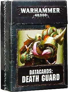Best warhammer 40k imperial guard artwork Reviews