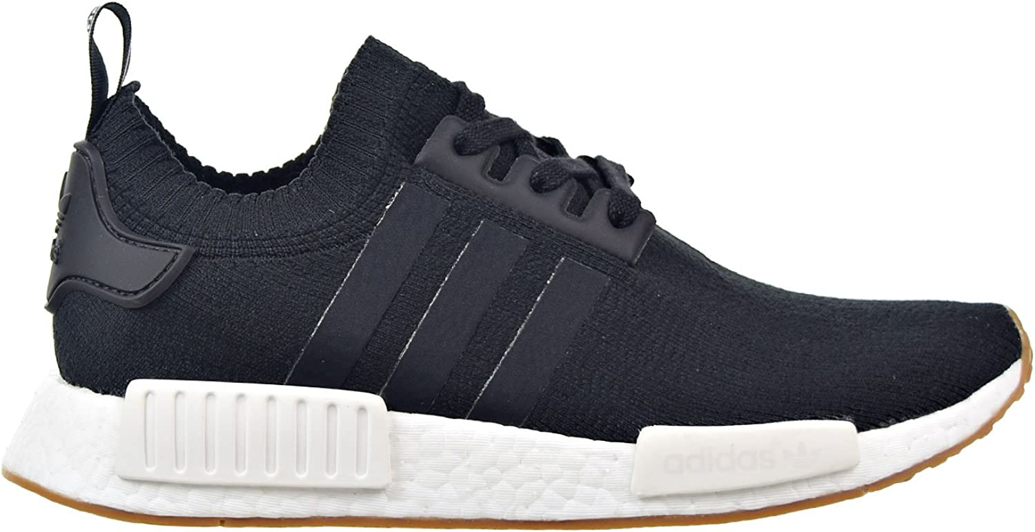 Adidas NMD_R1 PK Gum Pack  BY1887