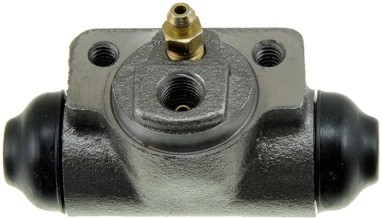 Dorman W37564 Drum Brake Wheel Cylinder