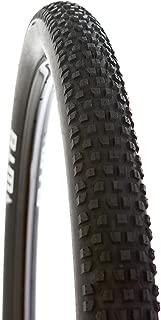 WTB Nine Line 2.0 TCS Light/Fast Rolling Tire, 29-Inch, Black