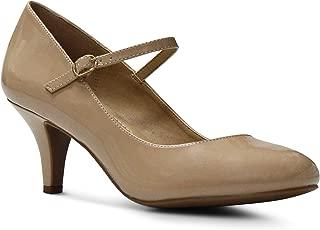 AFFORDABLE FOOTWEAR Womens Kirk