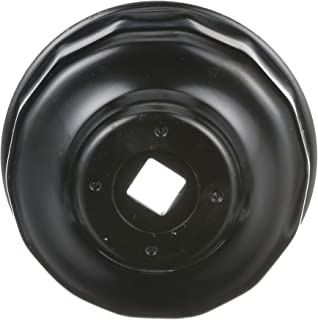 Best oil filter wrench for sale Reviews