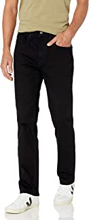 Nautica Men's Straight Fit Jeans