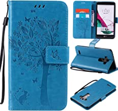 Best phone case for lg g3 phone Reviews