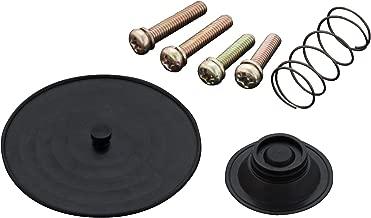 Show Chrome Accessories 5-601 Fuel Petcock Repair Kit