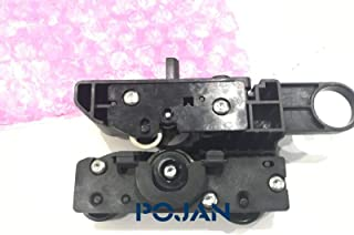 POJAN Q5669-60713 Cutter Assembly Fit for Designjet Z2100 Z3200 T1100 T1120 T610