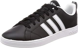 adidas Men's Vs Advantage Gymnastics Shoes