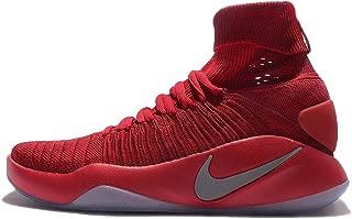 Nike Hyperdunk 2016 Flyknit Men's Basketball Shoe