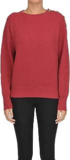 Best brunello cucinelli red sweater Reviews