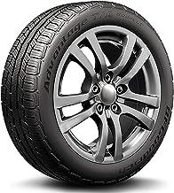 BFGoodrich Advantage T/A Sport All-Season Car Radial Tyres for Car Passenger، 195/65R15 91H