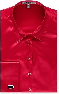 curtis shirts