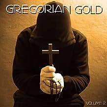 Gregorian Gold Volume 2