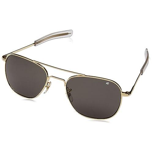 e9362a37d5 Color Lenses Sunglasses: Amazon.com