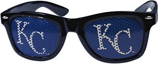 MLB Kansas City Royals Game Day Shades Sunglasses
