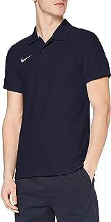 Nike Men's Ts Core T-Shirt