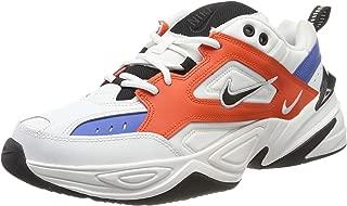 M2K Tekno Mens Running Trainers Av4789 Sneakers Shoes